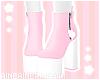 爱 Heart Stomper Pinku
