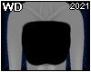 W! DRV I Small top