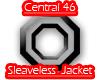 [TMN]SleevelessCentral46