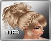 MR:Lottie Sweet Blonde