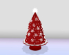 [Der] Christmas Tree
