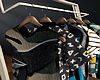 Mens Clothing Rack