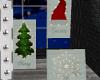 Christmas| Xmas Deco