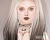 Unitana Witch Blonde