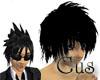 Juto Hair Black release