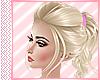 Marearita Blonde Pink