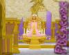 *PBC* Princess Palace