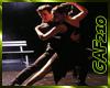 Love Tango Dance 6 Pose