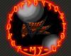 [MJ] Dragonscale Paldron