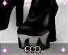 [CCQ]GS-Kiss Boots