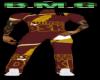 OFFICIAL NFL  REDSKINS