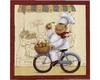 Chef Market 1