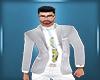 Suit ( edward lewis )