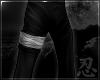 忍 ANBU MK2 Pants