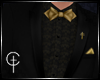 [CVT]LaCroix Priest LMTD
