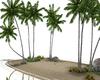 add on island