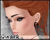® Amber : Ginger