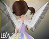 c Unicorn Wings