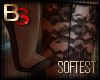 (BS) Lucy Nylons 2 SFT