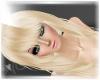 {JC} Shandra Blonde