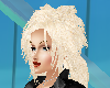 Blonde No Illumination
