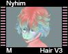 Nyhim Hait M V3