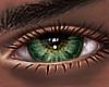 B! Puddle Eyes x