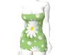 EA/ Daisey dress
