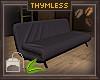 FOLD Sofa 2