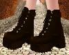 Cocoa Boots V2