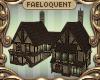 F:~ Village Building 7