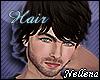 | Damon | Hair.TvD