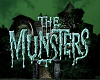 LC Munsters theme MT1-3