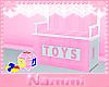 Kids girls toys