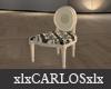 xlx Typical Chair