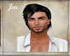 JAC..ALESSIO EBONY BLACK
