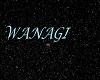 wanagi ring