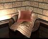 cafe Cuddle lounge