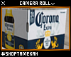Case Of Beer V3