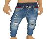 TG Skinny Jeans