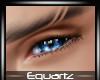 Animated Eye Sparkles M