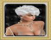 (AL)Oli Platinum
