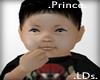 .LDs. cstm Prince fit 3