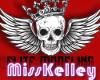 !MK Elite Modeling Sign