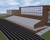 RVHS Football Field