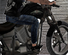 c. Moto Derivable