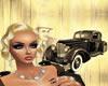 ~H~Mrs Capone 1930 Blond