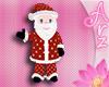 [Arz]Santa lights