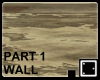 ` Wall Map Pt. 1