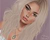 F. Evelyn Blonde